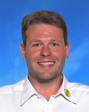 Christian Volker