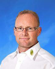 Gerhard Mathes