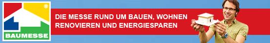 Baumesse Göttingen