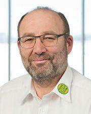 Hubert Kaumkötter
