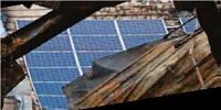 Solarversicherung Praxisbeispiel