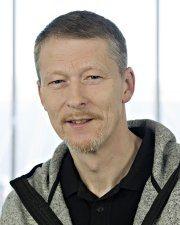 Thomas Rödel
