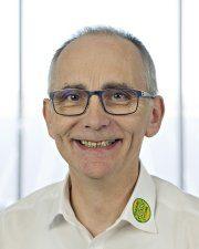 Jörg Rode