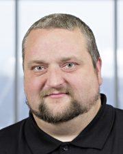 Jens Powel
