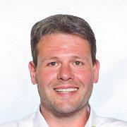Volker Christiani