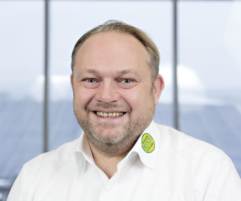 Olaf Kommer